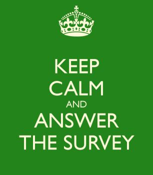 keep-calm-and-answer-the-survey-1