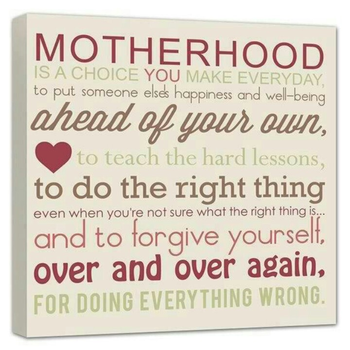 Descriptive Essay About Mother Motherhood Mother Daughter Quote Gift For Mom Parents Gift Wedding Canvas  Art Dog Essay Writing also Informational Essay Examples  Best A Mothers Love Images On Pinterest  Mommy Quotes Mother  English Essay Short Story
