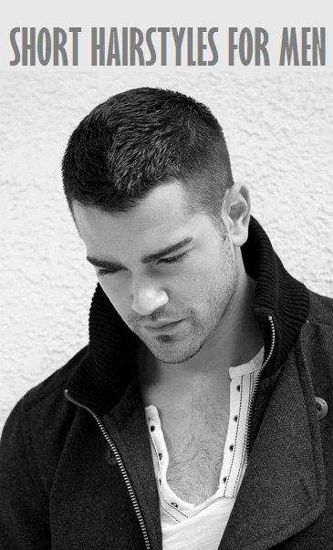 haircut for mens 165 best black haircuts images on black 4640