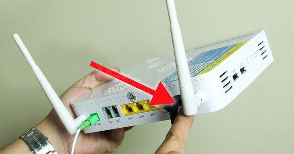 1. В центре дома Маршрутизатор, который раздает Wi-Fi, должен находиться в центре квартиры. В таком случае волны будут равномерно распределяться, попадая во все уголки…