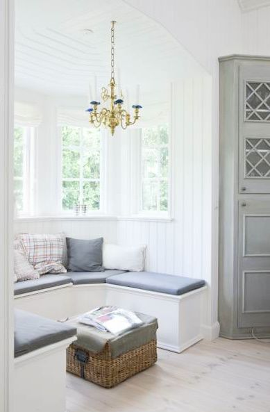 7 Best Images About Bay Window Solutions On Pinterest Be