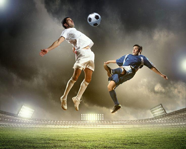 Desearía usted verse su mejor para todos los eventos de la Copa Mundial? Ensaye la Pila Anabólica Trifecta hoy! http://www.deporteybelleza.co/p/12044/