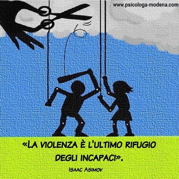 """""""Gli schiaffi sono schiaffi, scambiarli per amore può farti molto male"""". #violenza #coppia #donna #aforisma"""