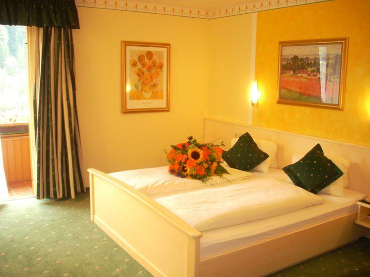 52 best Zimmer \ Suiten  - badezimmer gemütlich gestalten