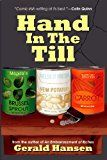 Free Kindle Book -   Hand In The Till (The Irish Lottery Series Book 2)