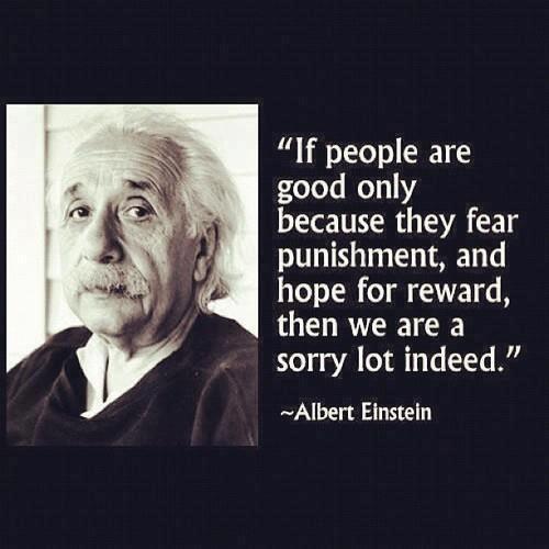 Best 20+ Albert Einstein Religion Ideas On Pinterest