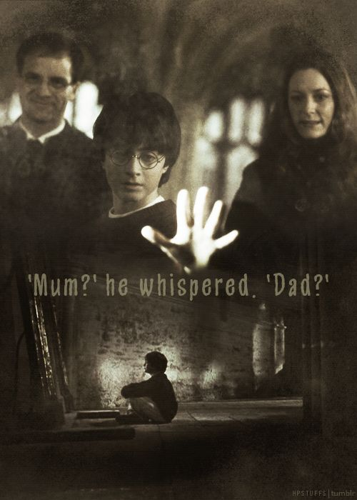 68 best Harry Potter images on Pinterest | Harry potter ...