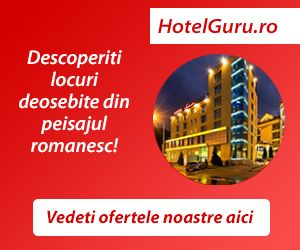 HotelGuru.ro Banner Image