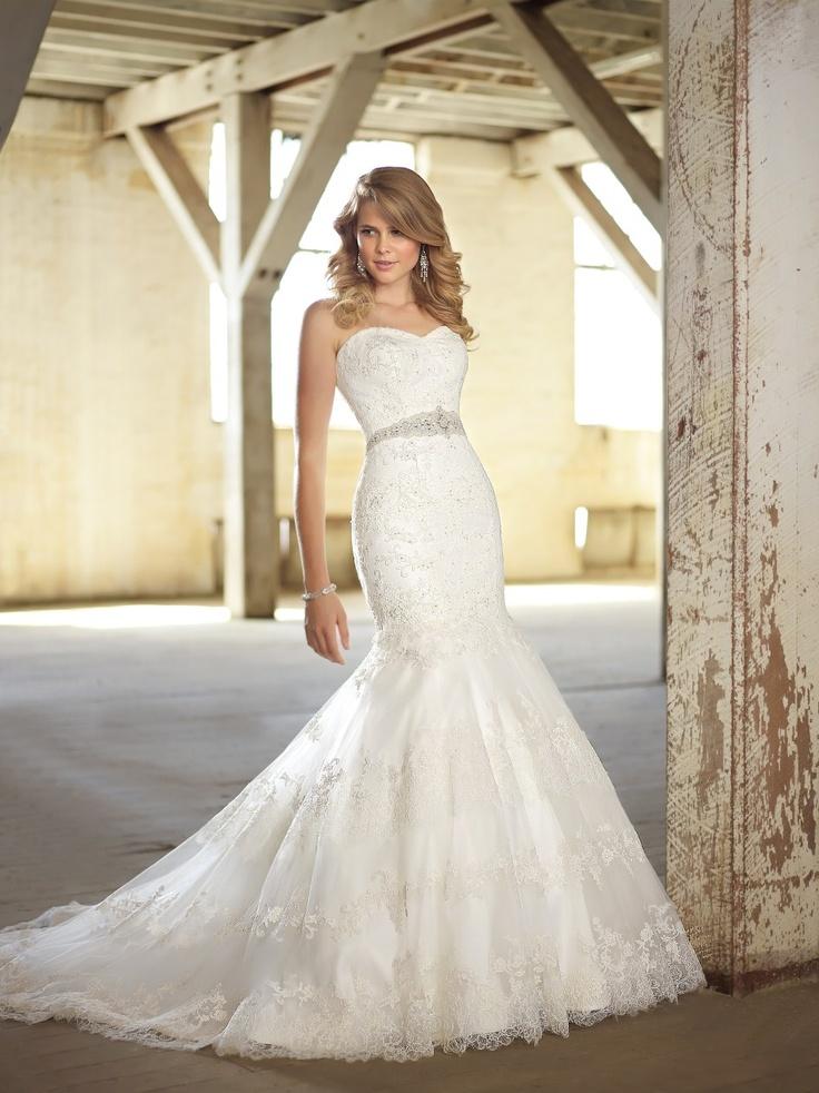 Berühmt Southampton Brautkleid Geschäfte Bilder - Hochzeitskleid ...