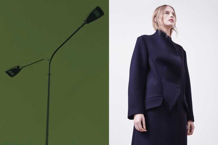 ROBERTA FURLANETTO AW16-17  Collection available in selected stores worldwide  #robertafurlanetto #aw16 #fw16