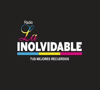 """Radio La Inolvidable 93.7 fm Radio La Inolvidable """"Tus mejores Recuerdos"""", es una emisora de musica romantica, boleros, baladas del recuerdo, exitos de los 80s, 70s, canciones que jamas pasaran de moda y que muchos disfrutan en Peru y el mundo. Cuenta con una programacion dedicada integramente a musica del ayer, musica de Camilo Sesto, Leo Dan etc, Radio La Inolvidable junto con Radio Felicidad son las emisoras mas representativas de la musica del recuerdo, genero boleros."""