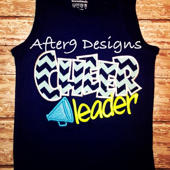 ... Design Ideas Enam T Shirt; The 24 Best Images About Cheer Leading On  Pinterest Cheerleading ...