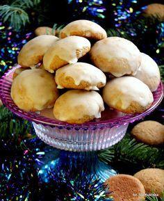 ciasteczka , pierniczki , miód , przyprawy korzenne , moje wypieki , domowe wypieki , domowa cukiernia , słodycze , słodkości , desery , ciastka , smaczna pyza , przepisy , blog kulinarny , wigilia , boże narodzenie