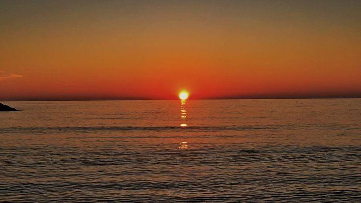 Sun. #luisjardi #luis_jardi #logix #logicprox #cubase #protools #soundeffects #sounddesign #zoomf8 #zoom #foley #loop #film