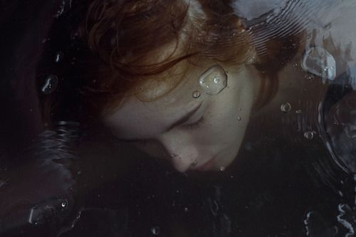 New post on requiem-on-water