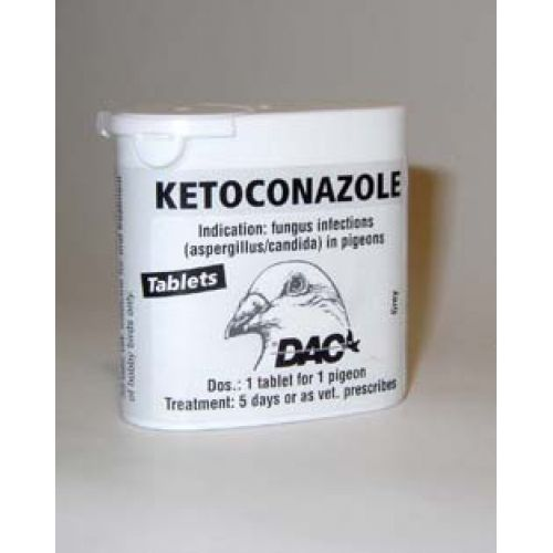"""Research Beam added report on """"Global Ketoconazole Industry 2015"""".  2015 Global Ketoconazole Industry Report is a professional and in-depth research report on the world's major regional market conditions of the Ketoconazole industry, focusing on the main regions  Enquiry @  http://www.researchbeam.com/global-ketoconazole-industry-2015-research-report-market/enquire-about-report"""