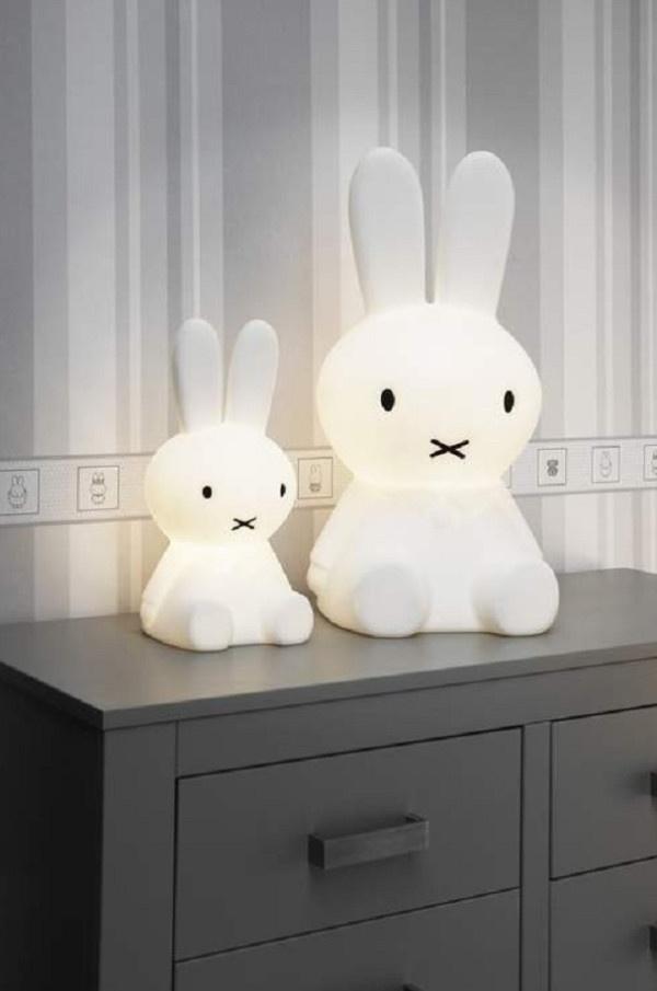 Keukentrolley Te Koop : Miffy Lamp