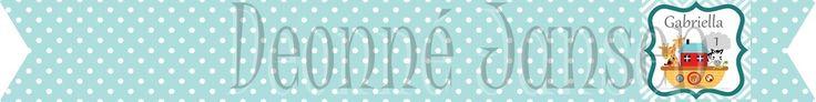 straw flag -072 5024227 Deonne Jansen Phtography&Design