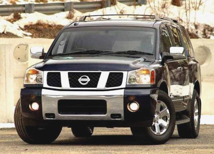 2016 Nissan Xterra Price and Review - http://2016newcars.info/2016-nissan-xterra-price-and-review/