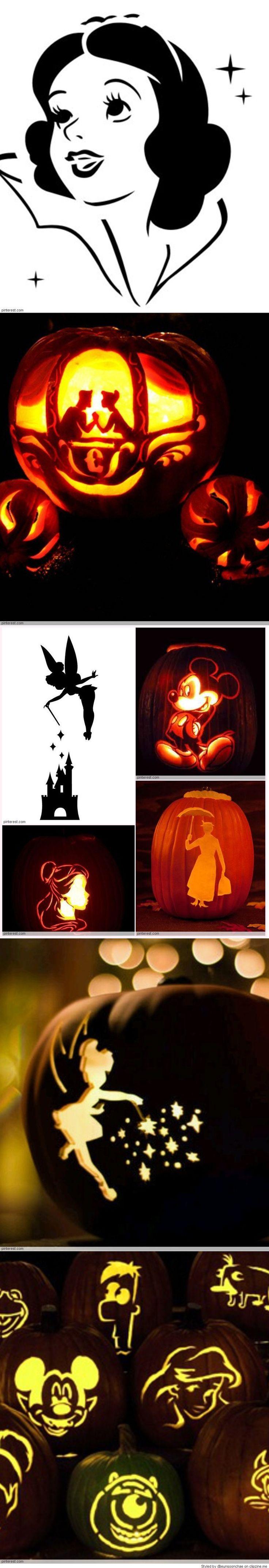 57 besten TÖKÖK Bilder auf Pinterest | Halloween ideen, Halloween ...