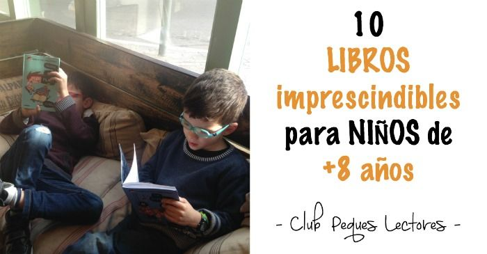 12 Best Libros +12 Años Images On Pinterest