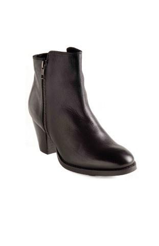 SOL SANA Brandon Boots