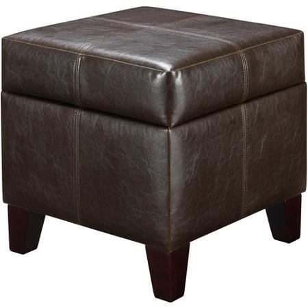 best 25 small storage ottoman ideas on pinterest storage ottoman coffee table ottoman. Black Bedroom Furniture Sets. Home Design Ideas