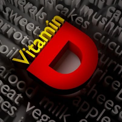 Best Time To Take Vitamin Zinc