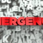 How To Store Emergency Preparedness Items