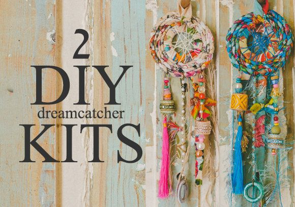 DIY Dreamcatcher, DIY Wall Art, DIY Wall Decor, Diy Room Decor, Bohemian Decor, Diy Wall Hanging, Boho Wall Decor, Dream Catcher Diy Kit This beautiful DIY dream catcher kit discover how quick and easy it is to make your dream catcher when you have excellent materials and an impressive set of instructions! This dreamcatcher DIY kit designed for everyone: If you know how to put a thread through a needle and how to sew a simple stitch, this kit is for you! This multi-purpose Dreamcatcher…