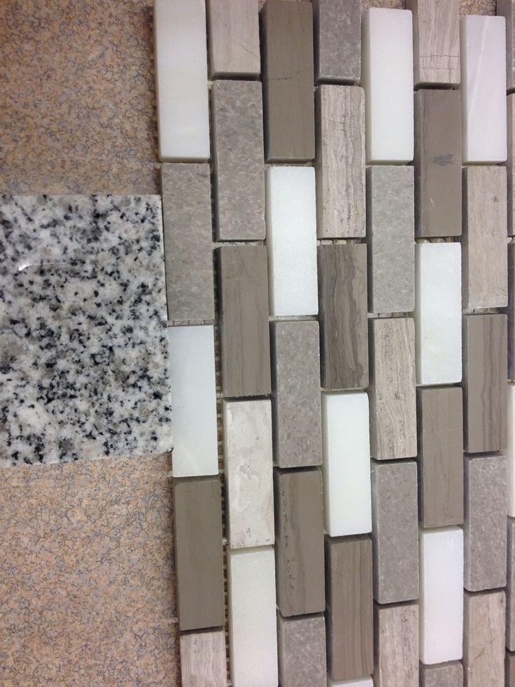 top arctic storm tile backsplash home depot backsplashes tile top arctic storm tile backsplash home depot backsplashes tile. Interior Design Ideas. Home Design Ideas