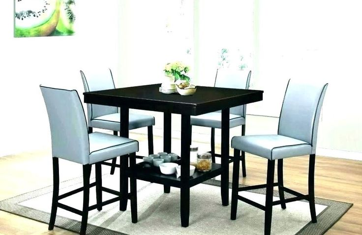 Awesome ikea kitchen table and chairs canada in 2020