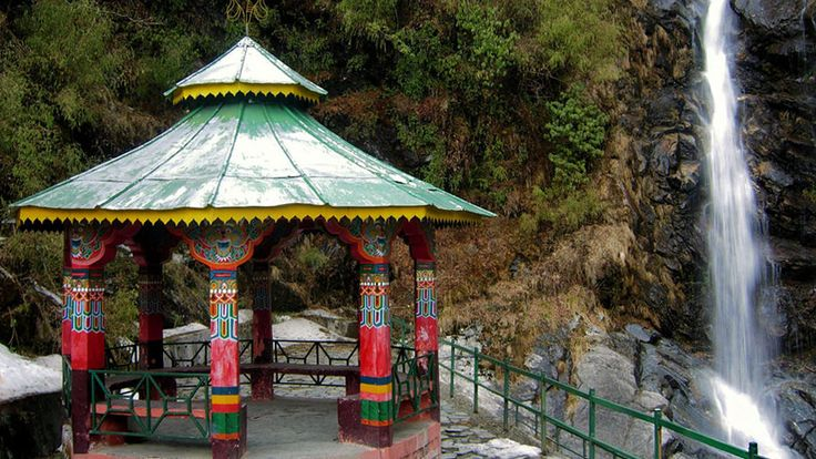 15 must see places when you visit gangtok with images