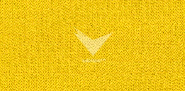 Malla sombra color Yellow  - Velarium  #sol #proteccion #estructuras #shadeports #residencial #escuelasyparques #comercial #estacionamientos