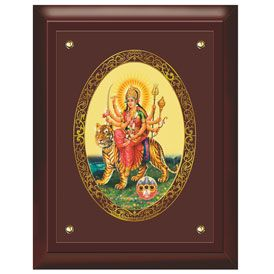Searching decorative spiritual wall hangings,gifts,car frame and other religious product.Find your answers on diviniti.co.in