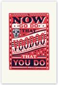 :)James Of Arci, Cole Porter, Screens Prints, James Brown, Art, Voodoo, Blaze Saddles Quotes, Products, Design