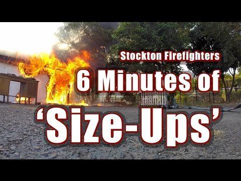 The 25 Best Firefighter Training Ideas On Pinterest