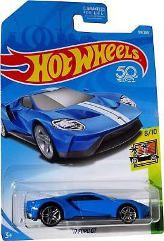 This Item Is Unavailable Ford Gt Hot Wheels Cars Hot Wheels