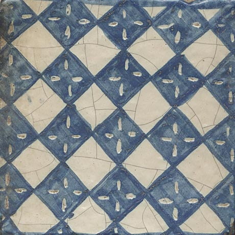 Kitchen Tiles Handmade 11 best the latest handmade tiles from mytile images on pinterest