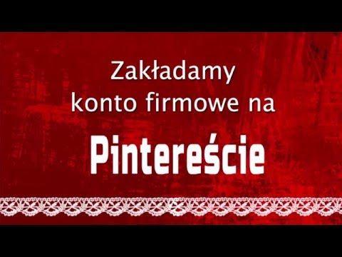 Wykorzystaj Pinterest dla biznesu i jego narzędzia | Iwona Eriksson   www.nambiacytaty.blogspot.com  https://nambia.colwayinterntational.com https;//joana25.futurenet.com #nambia#lubię