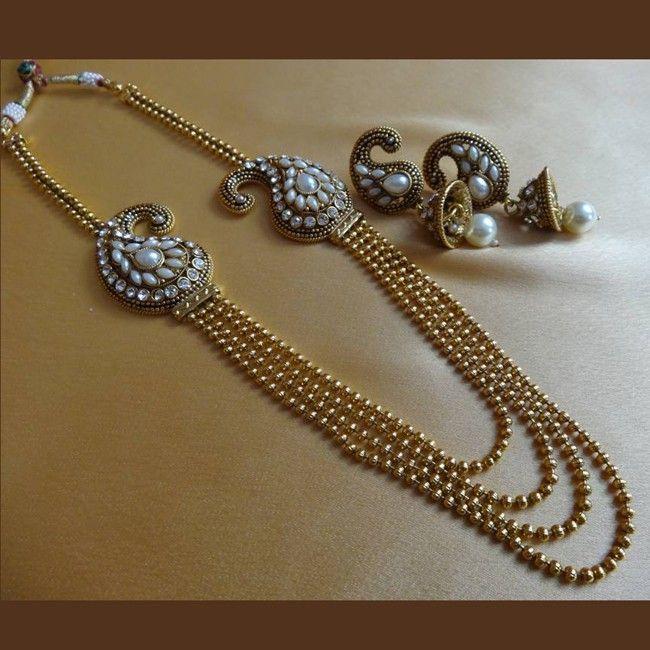 Buy Kundan Choker Necklace Priya Nacc10438c: 86 Best Images About A Cinderella Story-Jewels On