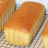 """""""Stinky foot bread"""" --will have to see why it is called that. sounds yummy! ha, ha."""