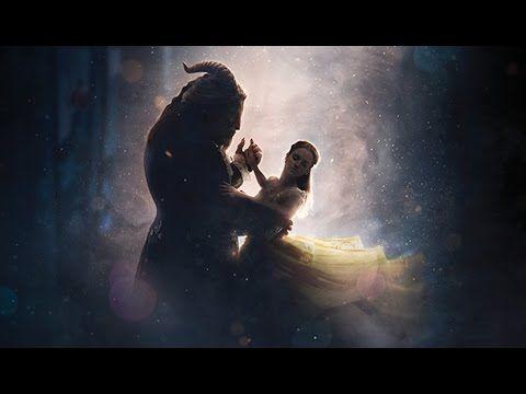 E' il momento che stiamo tutti aspettando: il trailer per il remake di La Bella e La Bestia della Disney è finalmente arrivato. Diretto da Bill Condon La Bella e la Bestia arrivadopo il successo della versione live-action di Cenerentola. Seguirà la versione musical animata della classica storia d'amore di una ragazza che va a ...