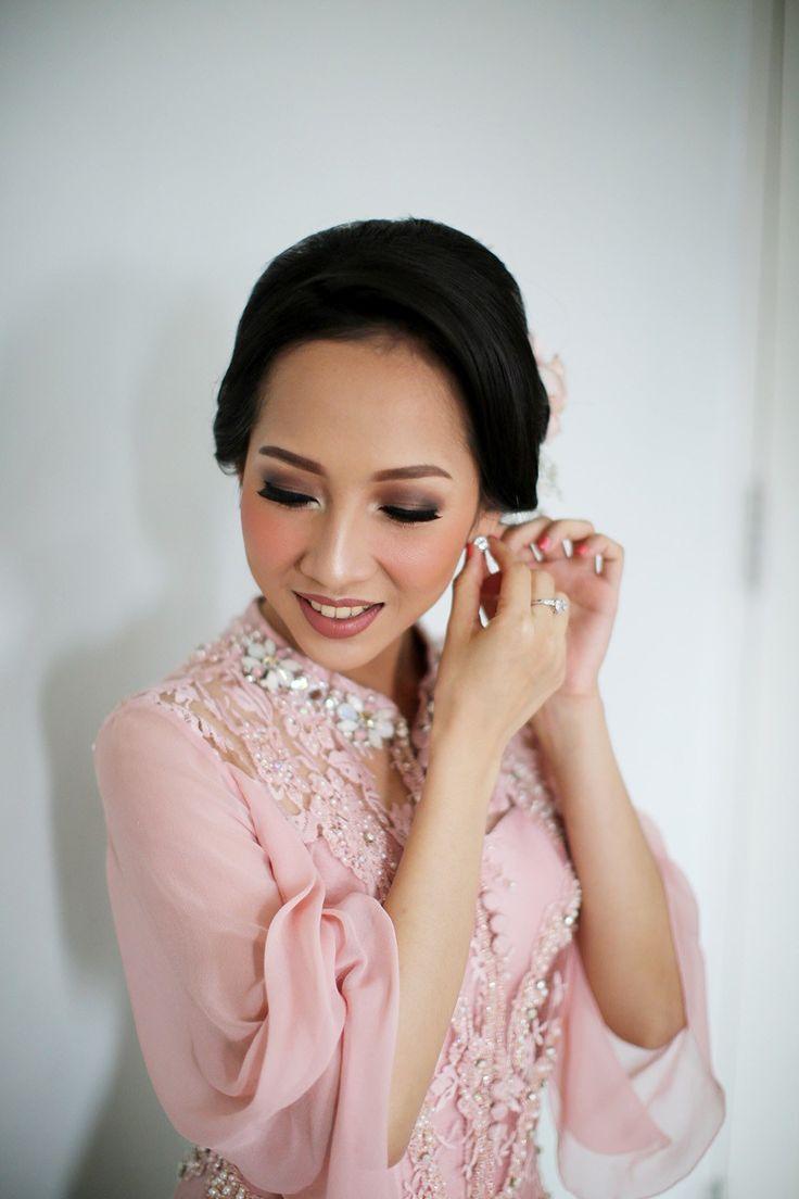 Lamaran Dreamy Magical of Lace and Batik ala Ayu dan Wisnu - img_0890