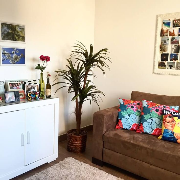 Casa Da Caubi Living Rooms Pinterest Apartment Ideas