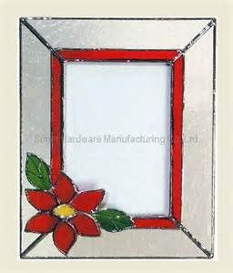 Photo frame stained glass - Bing Images