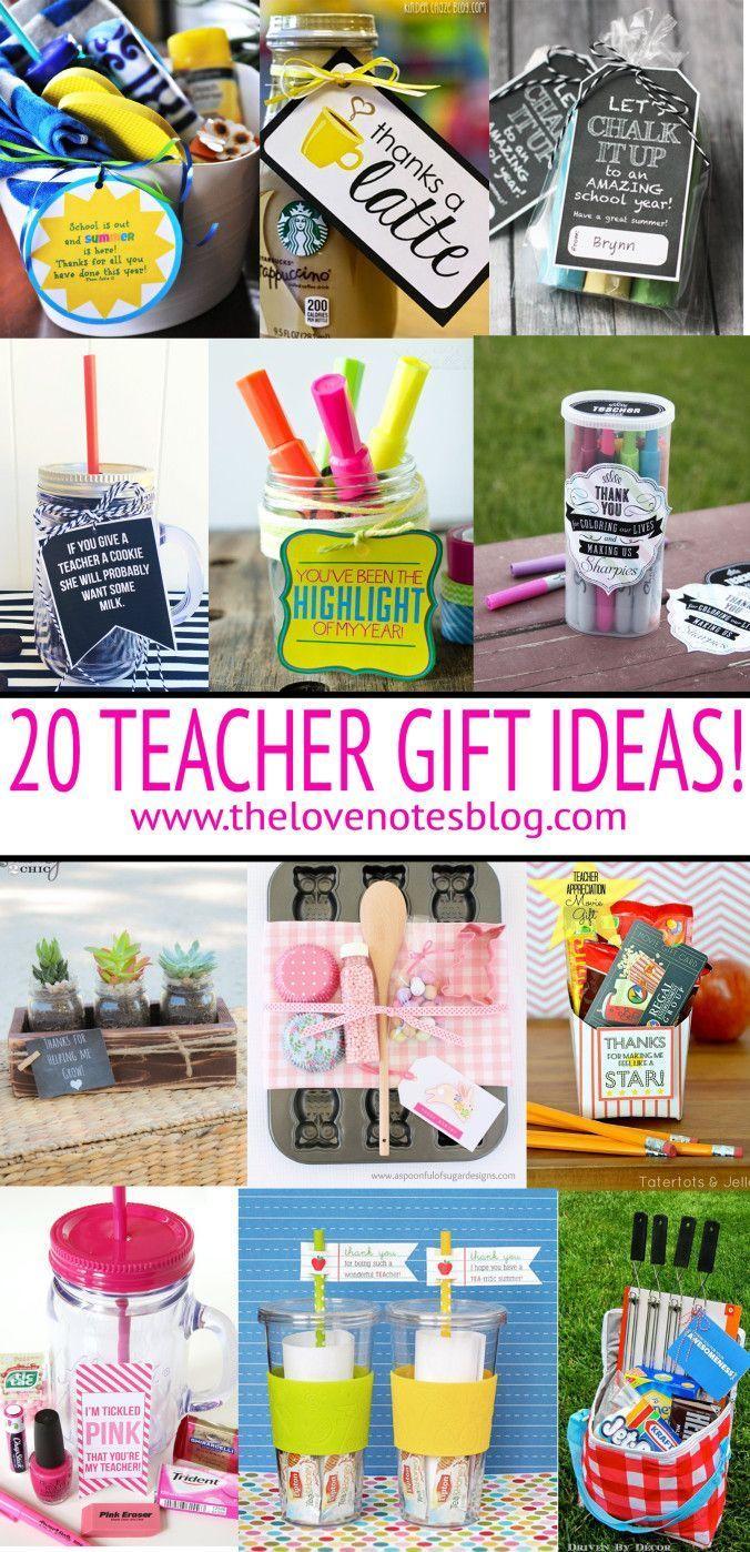 The 25+ best Teacher gift baskets ideas on Pinterest   Diy gift ...