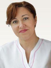 Agnieszka Kacunel