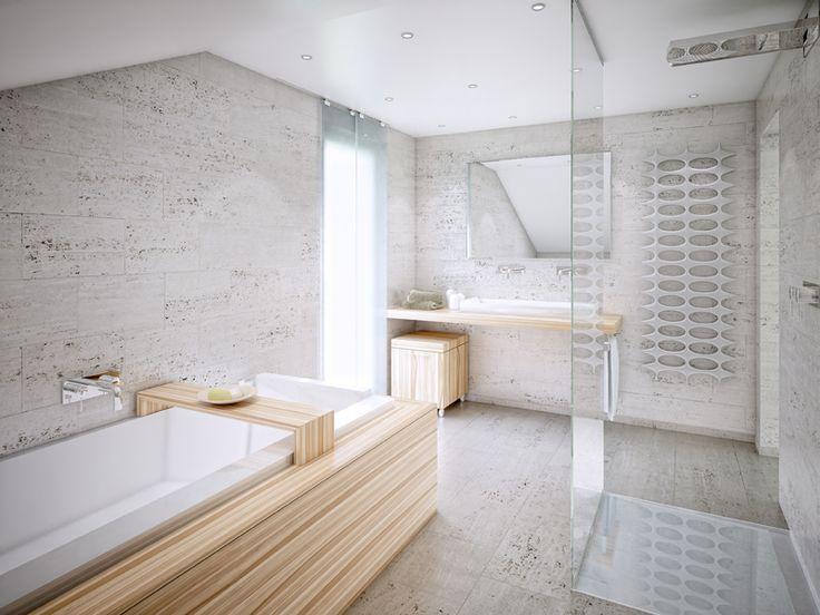 obi badezimmer am besten moderne m bel und design ideen tipps. Black Bedroom Furniture Sets. Home Design Ideas