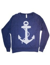 Amazon.com: Nautical - Women: Clothing & Accessories